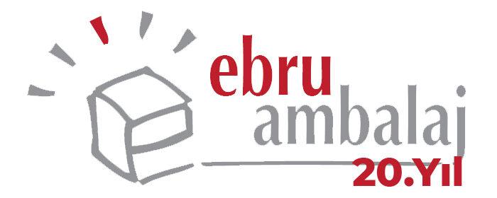 Ebru Ambalaj